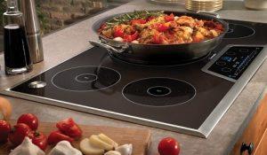 Giới thiệu sửa bếp từ hà nội